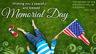 Memorial Day Images Wallpapers