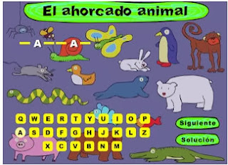 http://primerodecarlos.com/primerodecarlos.blogspot.com/diciembre/ahorcado_animal.swf