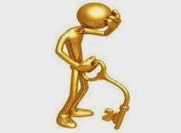 Erectile Dysfunction, விரைப்பு தண்மை குறைபாடு, ஆண்மைக்குறைவு, எழுச்சியின்மை, நரம்பு தளர்ச்சி சிகிச்சை சென்னை, வேளச்சேரி, தமிழ் நாடு