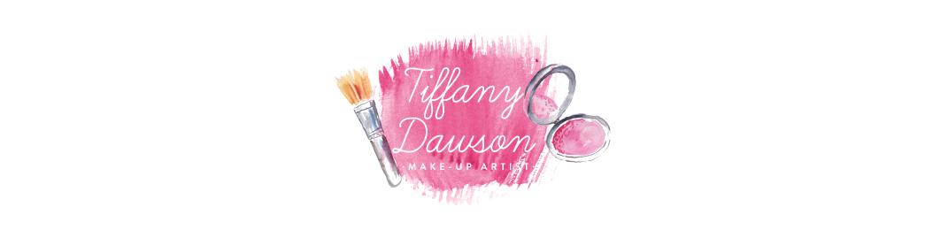 TIFFANY DAWSON MUA