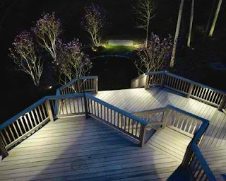 Irrigation & Lighting Specialist is now offering landscape and accent lighting at off-season low prices for a limited time!