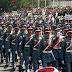 ترحيل الثكنات العسكرية المغربية إلى خارج المدن
