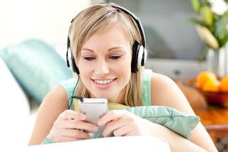 Cómo descargar y escuchar Podcast, www.tecnogeek.es