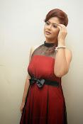 Shilpa Chakravarthy Glamorous Photos-thumbnail-13