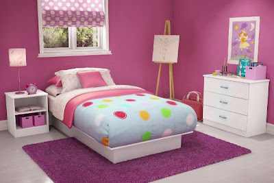 Girl Bedroom Furnituregirls Bedrooms Designsdecorating Girls