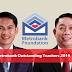 2 Ilonggos in 2014 Metrobank Outstanding Teachers
