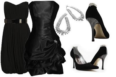 Modelos de Vestidos Perfeitos