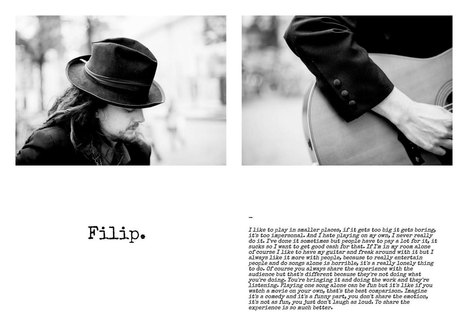 http://thecuriousbuskertale.blogspot.fr