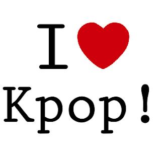 Daftar Lagu Korea Terbaru 2012