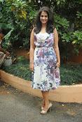 Nanditha raj new glam pics-thumbnail-9