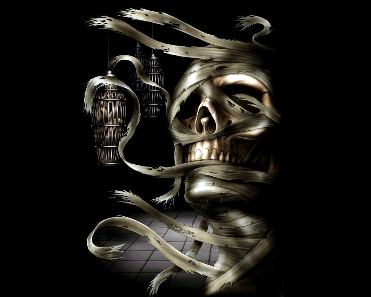 http://2.bp.blogspot.com/-bAF33F470Qc/TqPPxoFmljI/AAAAAAAACo8/-H_nCxHGIxM/s1600/Skull+_wallpapers_Mummy+Skull.jpg