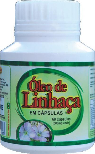 BENEFÍCIOS DA LINHAÇA.