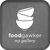The 6 Tastes on Foodgawker