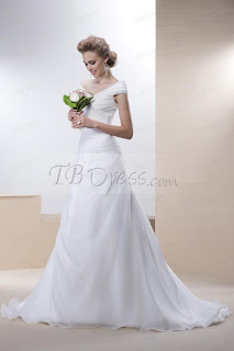 http://www.tbdress.com/product/Elegant-A-Line-Off-The-Shoulder-Floor-Length-Button-Sleeveless-Wedding-Dress-10753259.html