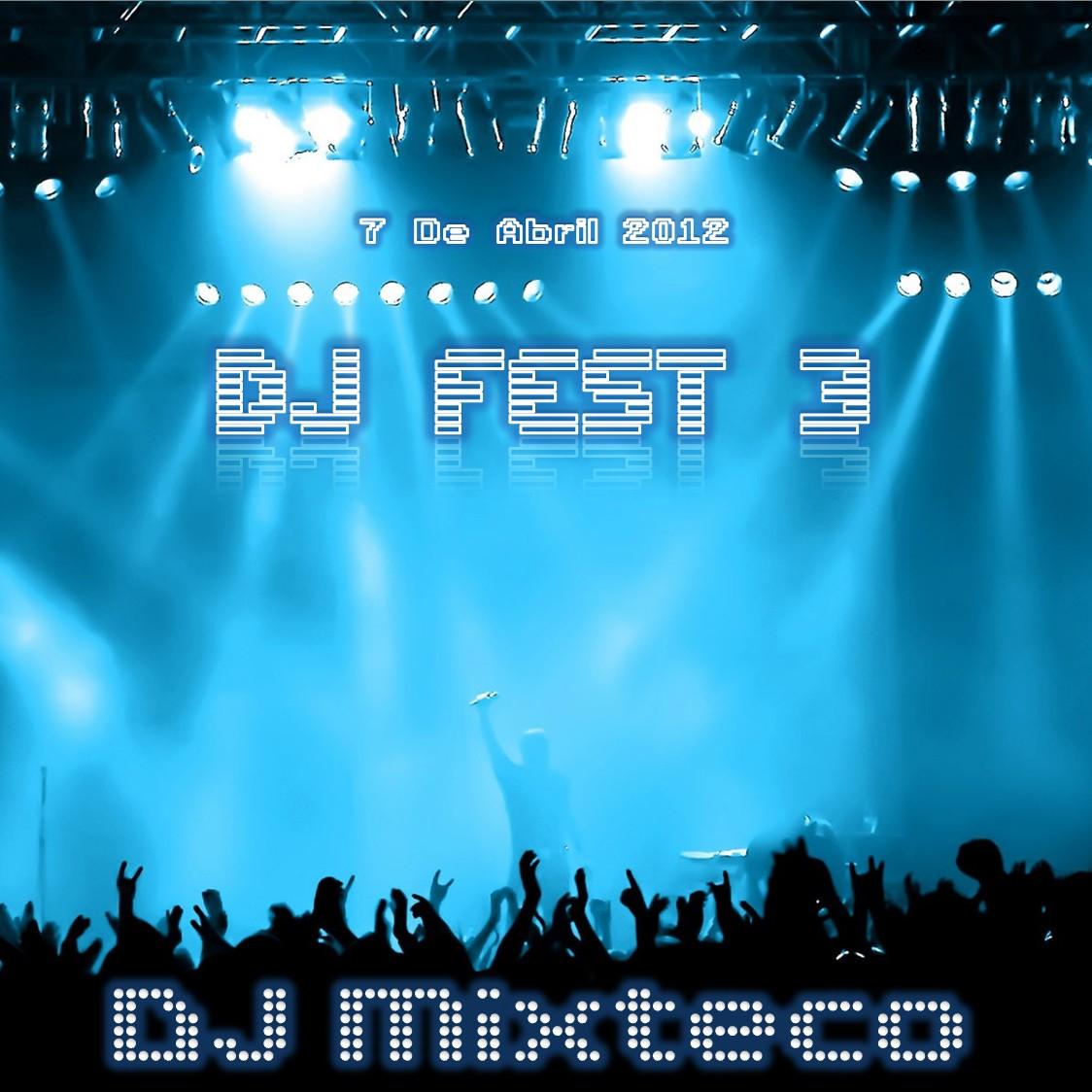 http://2.bp.blogspot.com/-bAHacZ-A4Zg/T6f9M3Jm86I/AAAAAAAAAFg/cfEJGJPcUPM/s1600/DJ+Mixteco+-+DJ+Fest+3+(7+De+Abril+2012).jpg