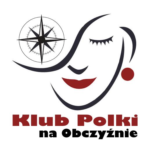 klubpolek.pl