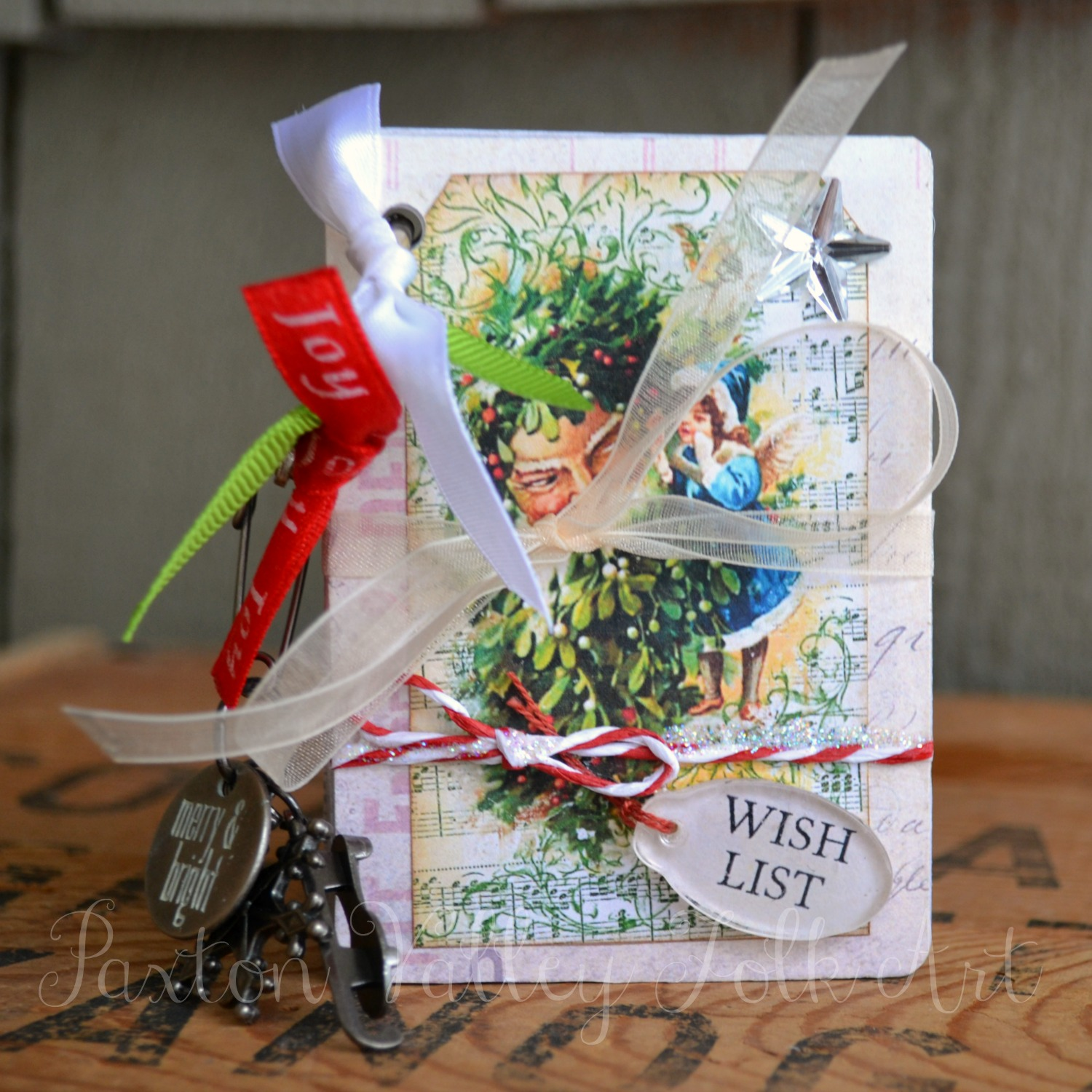 I Used A Variety Of Images From My Stash The Background Papers On All Cards Were Cut Some Vintage Ephemera Scrapbook Paper By Vectoria Designs