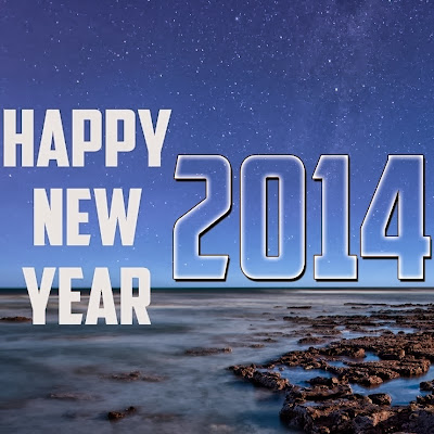 Happy New Year Pictures 2014 Happy New Year 2014 Wallpapers