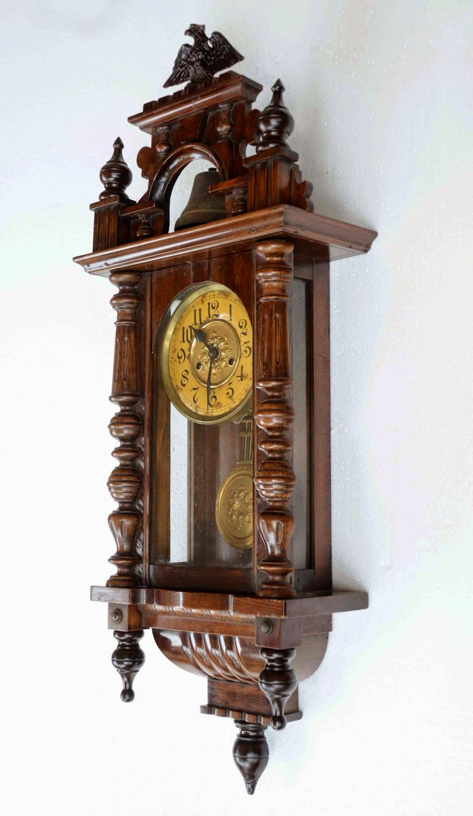 Hac wall clock images home wall decoration ideas hac wall clock images home wall decoration ideas hac wall clock choice image home wall decoration amipublicfo Choice Image