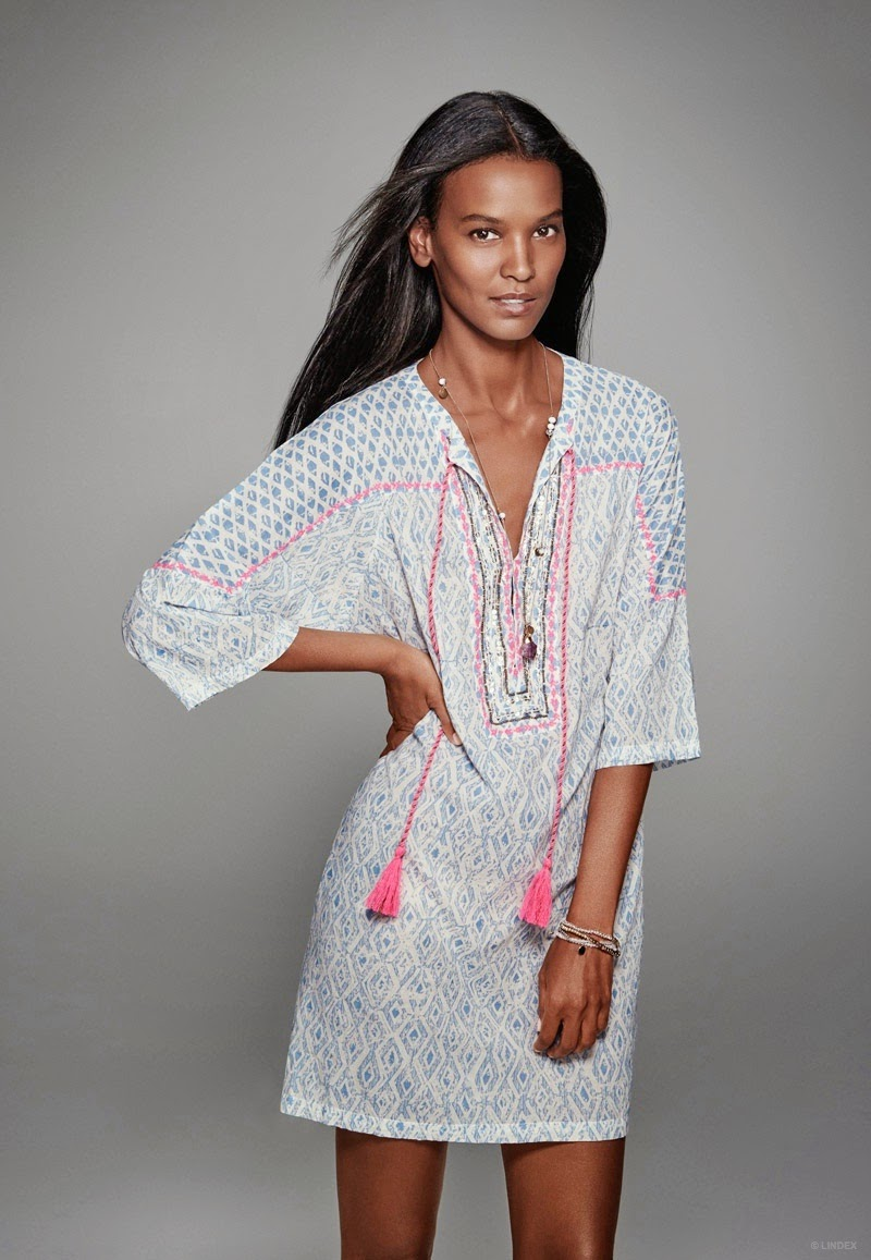 Tunique Femme Fashion Pour Maison