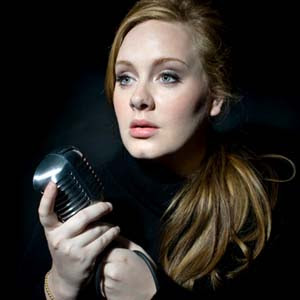 Adele ft. Gilbere Forte - Set Fire To The Rain (Remix) Lyrics | Letras | Lirik | Tekst | Text | Testo | Paroles - Source: mp3junkyard.blogspot.com