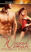 Historical Western Romance (erotic)