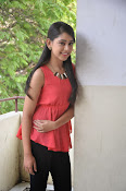 Niti Taylor Latest Pics at Love Dot Com Platinum Disk event-thumbnail-5
