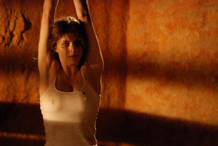 free Bereavement movie full version new adult hot movie 2011 2012