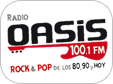 radio-oasis-en-vivo