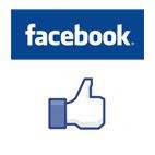 Seguinos por Facebook!