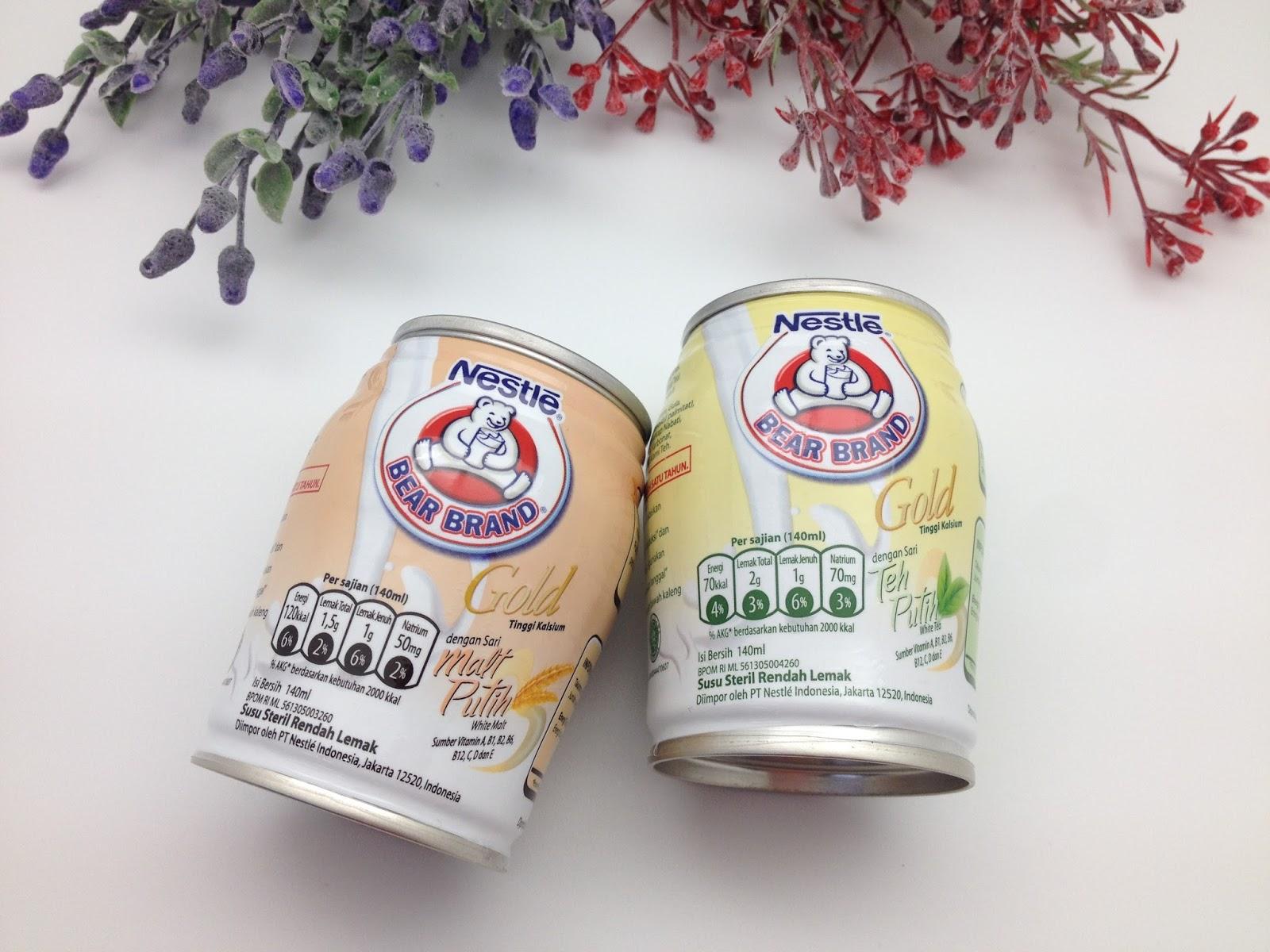 10 Merk Susu Rendah Lemak yang Bagus Untuk Diet