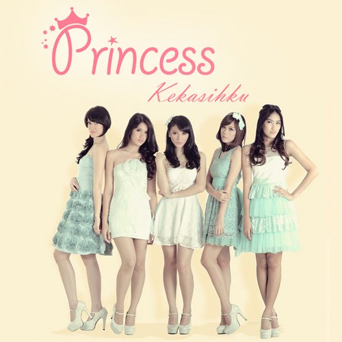 download mp3 princess kekasihku versi korea korean version ost terbaru ringtone nada dering lagu lama  chord kord gitar mp4 video dailymotion tembang kenangan sejarah musik foto biografi profil biodata youtube