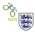 Live Stream Slowenien - England