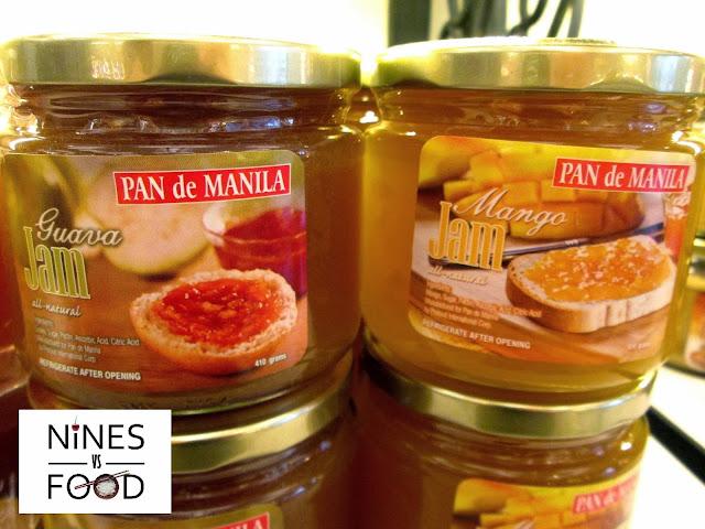 Nines vs. Food - Pan De Manila Pan De Donut-15.jpg