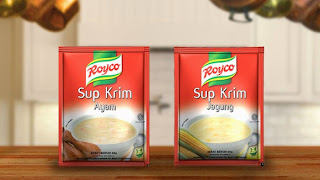bumbu sup