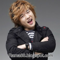 Shindong Super Junior