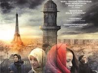Download Film 99 Cahaya Di Langit Eropa (2014) WEBDL Final Edition