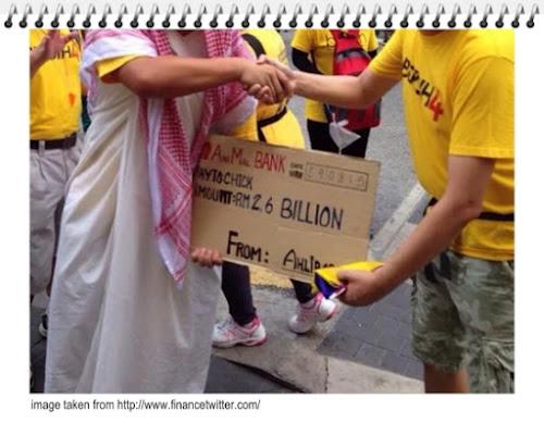 RM2,600,000,000.00