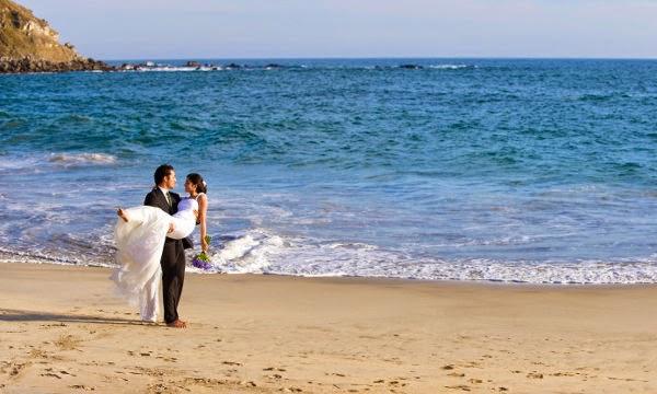 Paket Honeymoon Bali 5 Hari