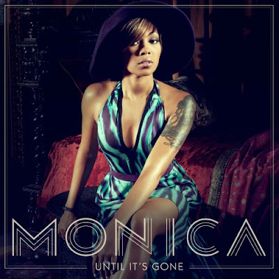 Photo Monica - Until It's Gone Picture & Image