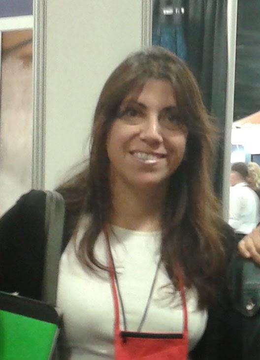 Lic. Pamela Alfaro
