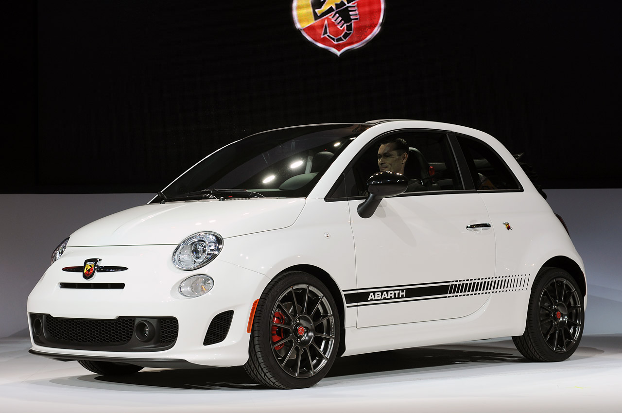 abarth blog black label 2013 fiat. Black Bedroom Furniture Sets. Home Design Ideas