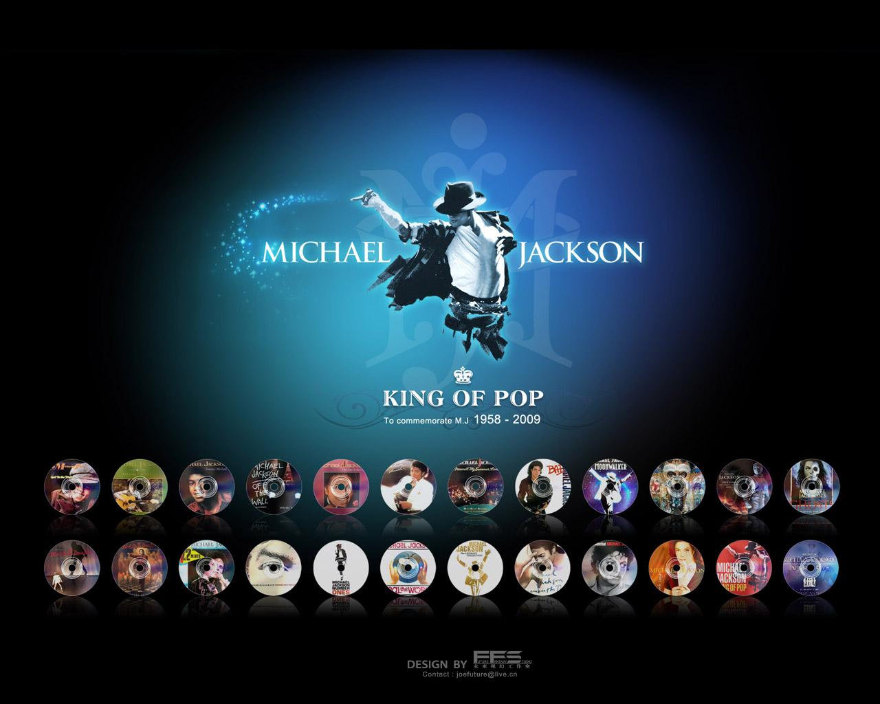 http://2.bp.blogspot.com/-bAZV6v1Sm4U/Tmpvye3Y1NI/AAAAAAAAAJA/WRy1U8yepjk/s1600/Michael+Jackson.jpg
