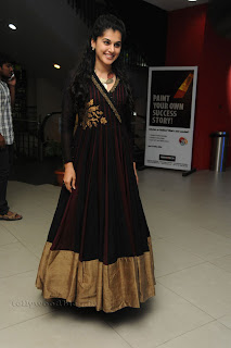 Taapsee latest Picturess at sahasam sm 003.jpg