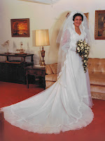orlando wedding planner at last
