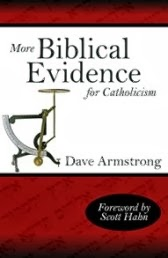http://socrates58.blogspot.com/2006/07/books-by-dave-armstrong-more-biblical.html