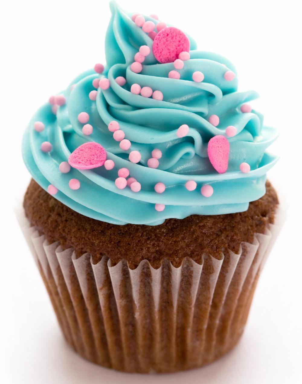 Fabulous Cupcakes 1000 x 1274 · 101 kB · jpeg