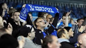 Cheltenham-Everton-fa-cup-winningbet-pronostici-calcio