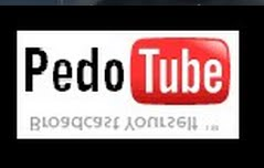 PEDOTUBE