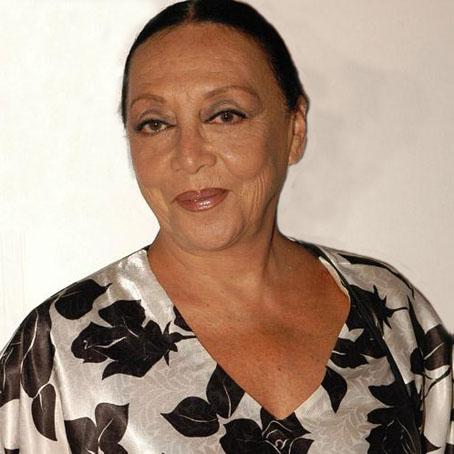 Betty Missiego - Sus Primeros Discos Para Columbia (1976-1980)